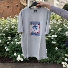 폴스미스 남성 티셔츠 PAUL SMITH MEN'S  T-SHIRT SP0231 SP0293  S727M SP0228