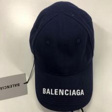 [빠른배송] 발렌시아가 로고 볼캡 BALENCIAGA LOGO BALL CAP 541400310B2