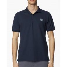스톤아일랜드 남성 폴로 반팔 티셔츠 7415 22R39