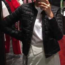 [아울렛] 몽클레어 WELLINGTON 여성 자켓