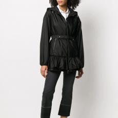 [아울렛] 몽클레어 SARCELLE 여성 바람막이 자켓