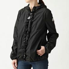 [아울렛] 몽클레어 VIVRE 여성 바람막이 자켓