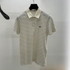 [아울렛] 셀린느 남성 폴로 티셔츠 2X385680I.01GB