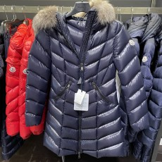 [아울렛] 몽클레어 FULMARUS 여성 다운재킷