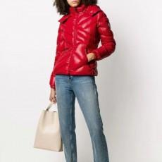 [아울렛] 몽클레어 DESIRADE 여성 패딩 자켓