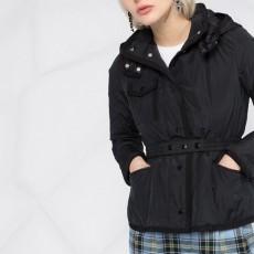 [아울렛] 몽클레어 ROSE 여성 구스다운 자켓