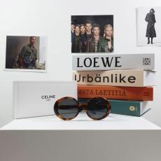 [아울렛] 셀린느 여성 선글라스 4S065CPLB